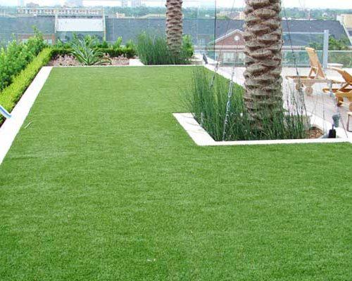 artificial-grass-1-1