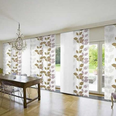 panel-track-blinds-for-patio-doors-intended-for-sliding-panel-track-shades-indiana-blinds