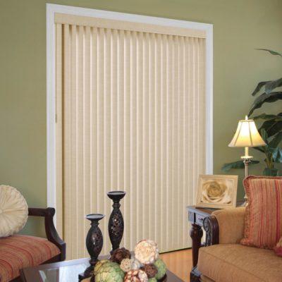 textured-khaki-hampton-bay-vertical-blinds-10793478807772-64_1000