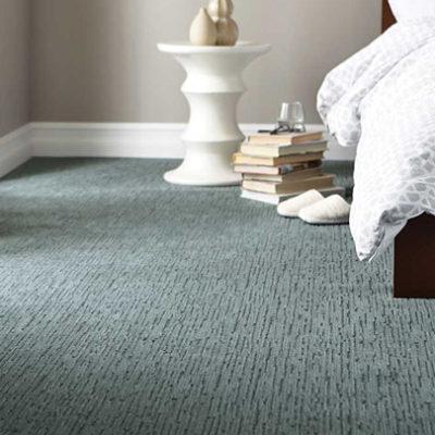 alfombras venta